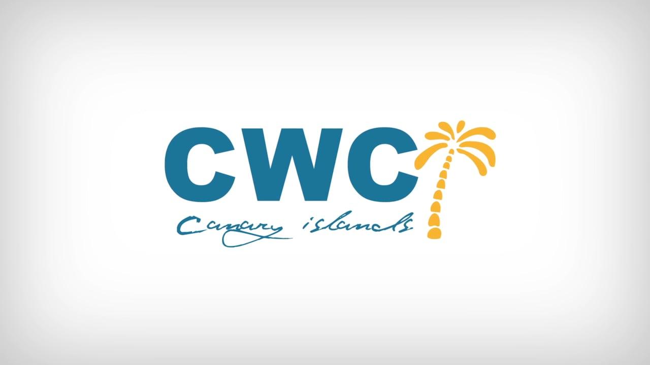 CWC – Co-Working Space Gran Canaria