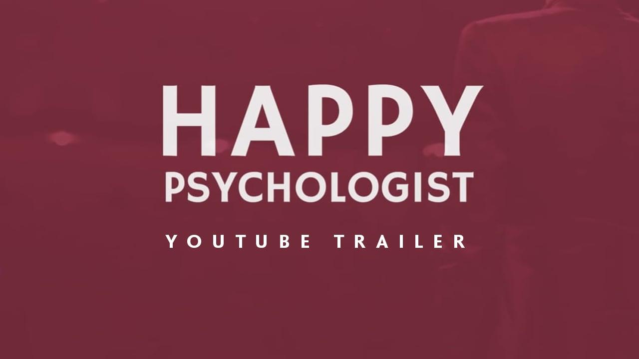 YouTube Teaster Trailer