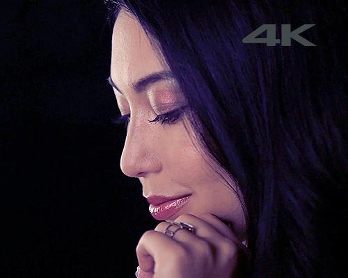 AnnG – Music Video (Tokyo 2018)