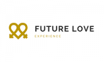 brand-futurelove