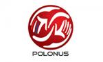 firma_polonus