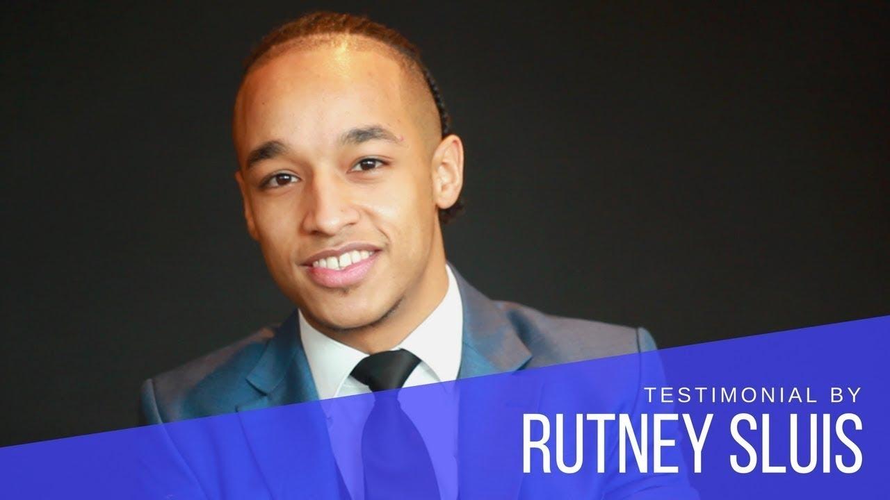 Rutney Sluis