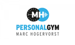 personal-gym-mh