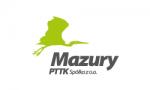 pttk-mazury